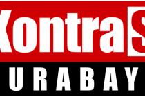 KontraS Surabaya